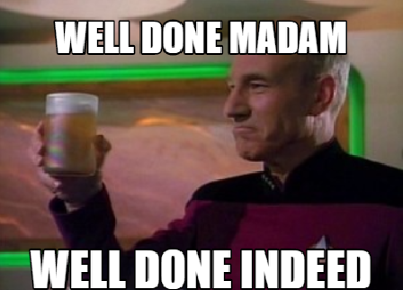 jean-luc-well-done