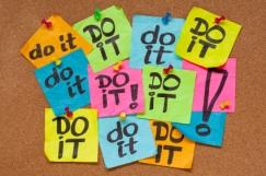 StopProcrastinating.jpg